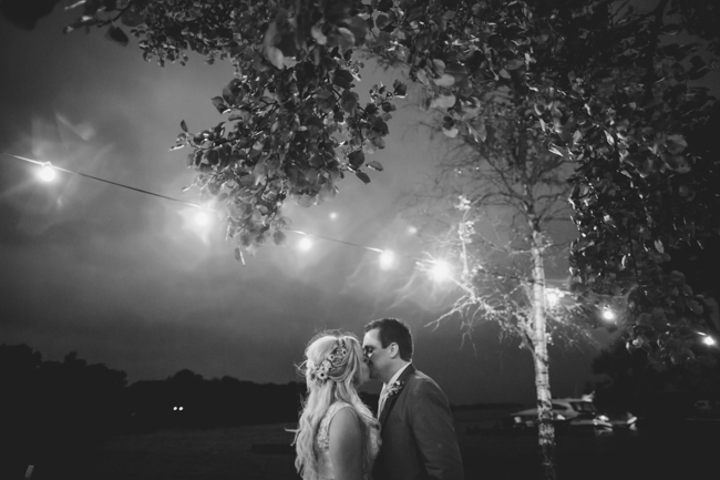 Blackbox Photography - Tipi wedding - 131