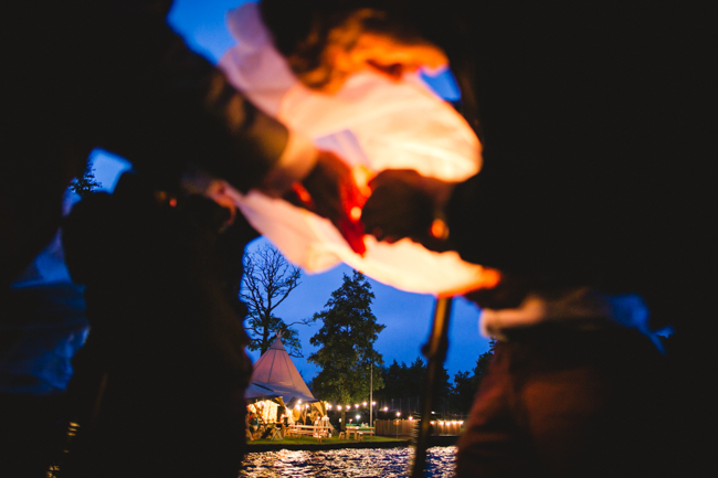Blackbox Photography - Tipi wedding - 133