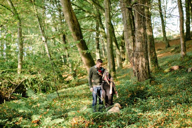 NI & UK wedding photographers