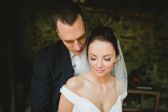 Larchfield UK Wedding photographer
