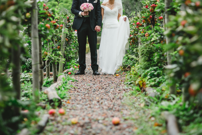 Larchfield UK Wedding photographer