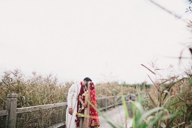 NI wedding photographers