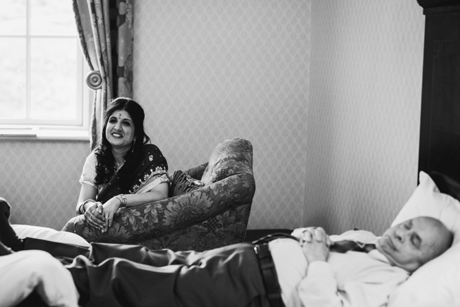 Uk Indian wedding photographers