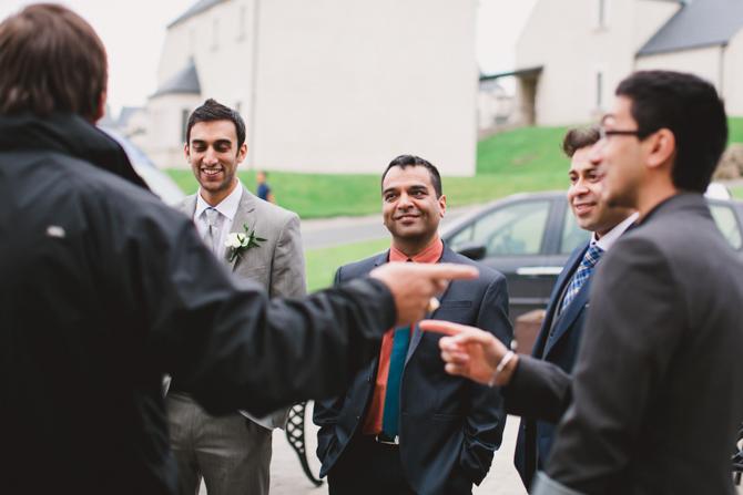 Uk Indian wedding photographers