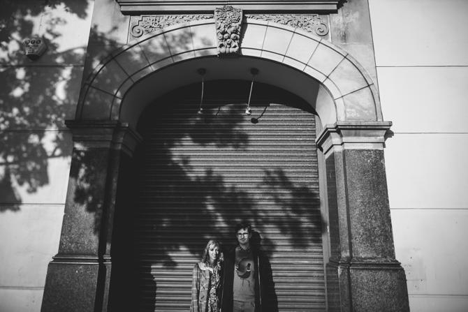Alternate Belfast photographers