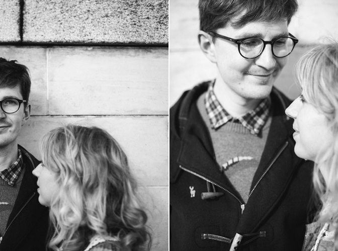 Belfast Photographers - Shanni & Mark007