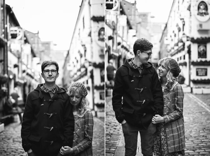 Belfast Photographers - Shanni & Mark022