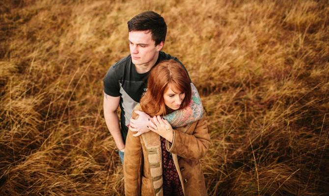 Jane & Matty