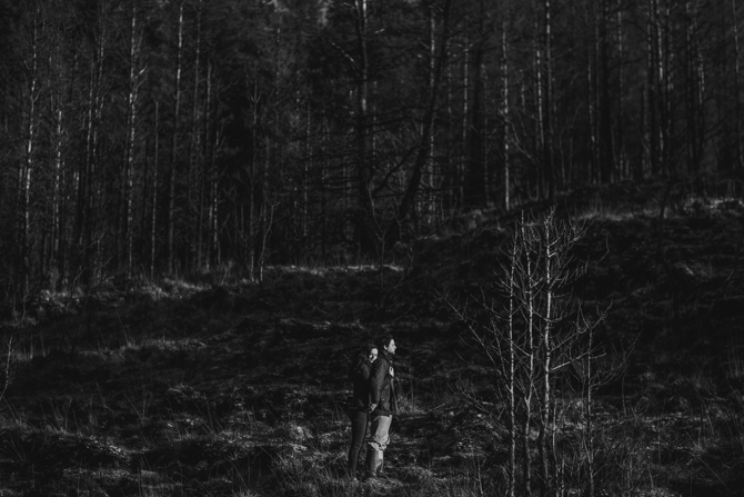 Creative Irish Photographers