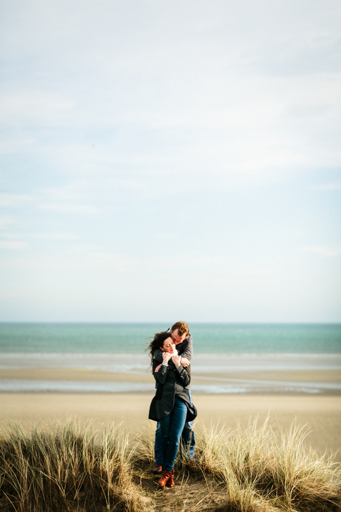 Alternate wedding photographers Northern Ireland
