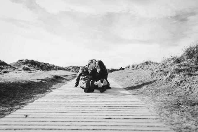 Irish photographers Northern Ireland