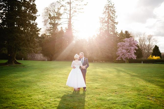 Fine Art Wedding Photographers