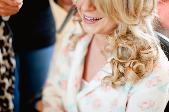 Northern Ireland & Uk wedding photographers