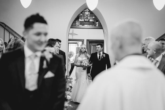 Photojournalist wedding photographers