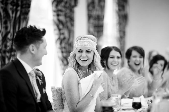 Alternate wedding photographers