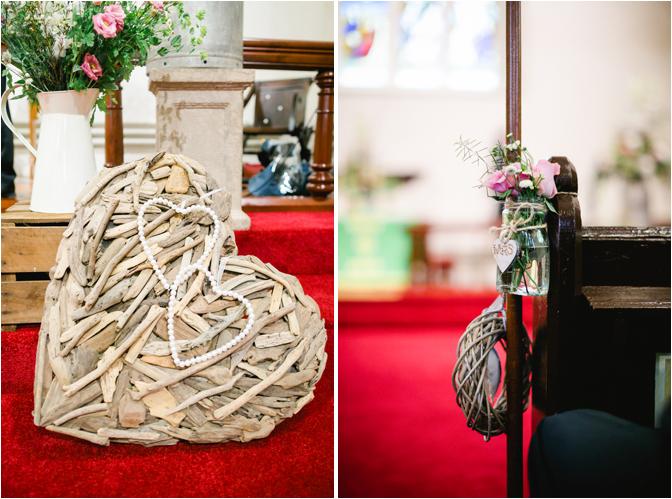 Wedding photographers NI & UK