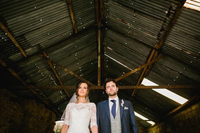 Sarah & James0104