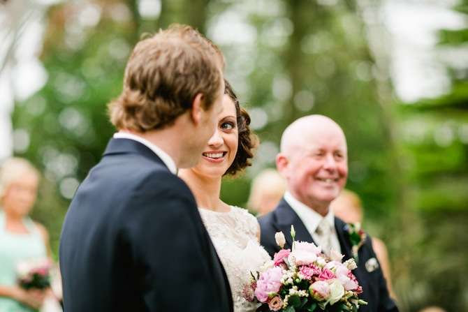 Tullyveery House Wedding photographers