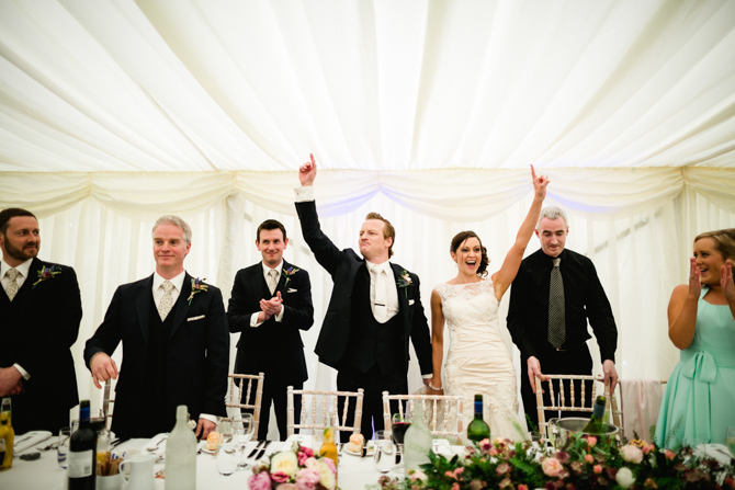 UK & Ireland Wedding photographers