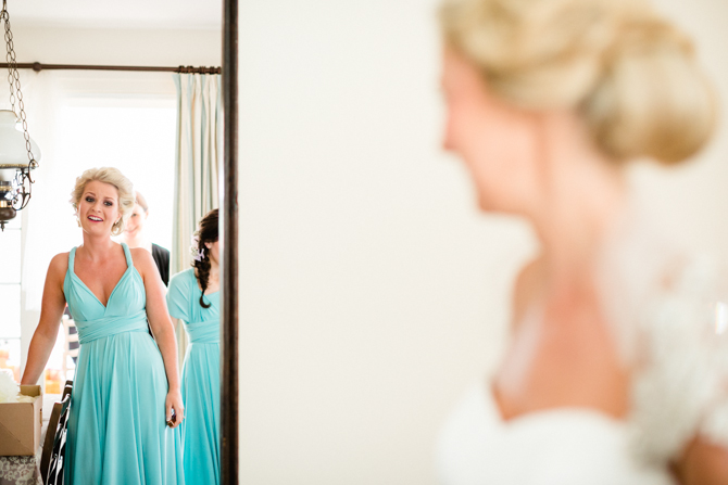 Creative Alternate Wedding photographers