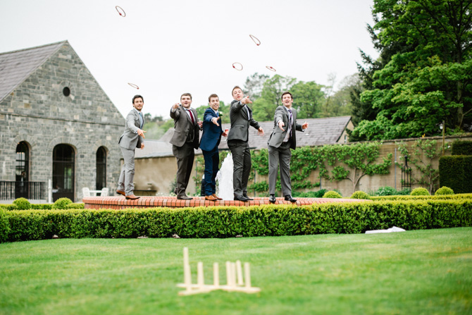 Montalto Estate Wedding photographers