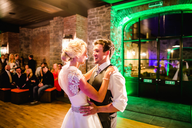Uk & Ireland Creative Wedding photographers