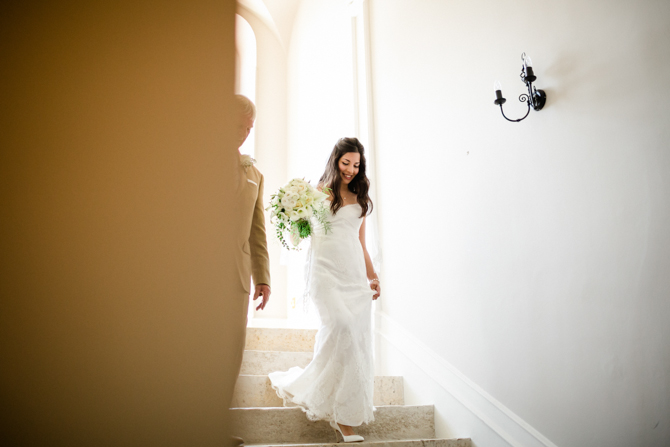 France Destination Wedding Photographers