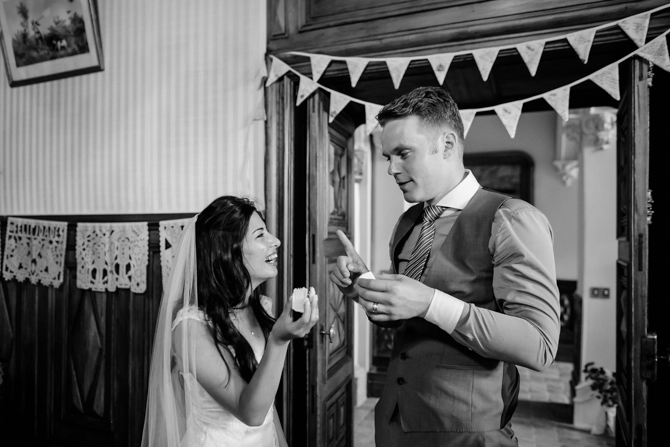 Bordeaux Wedding Photographers