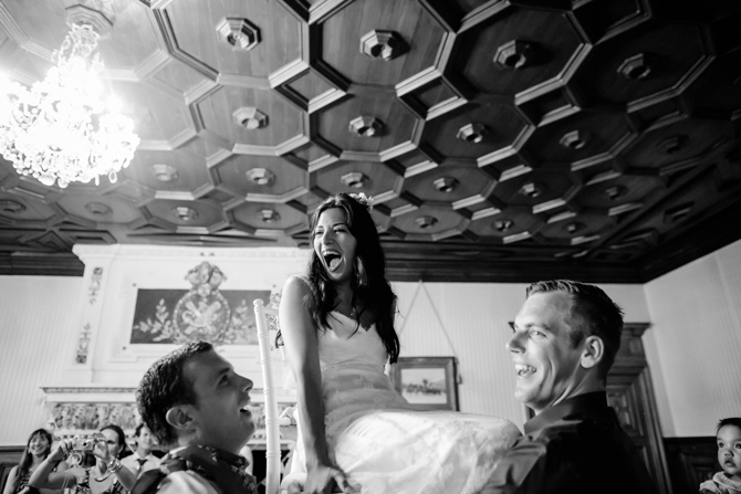 Toulouse Wedding Photographers