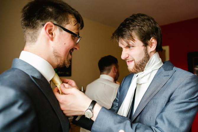 Rossahilly House wedding photographers002