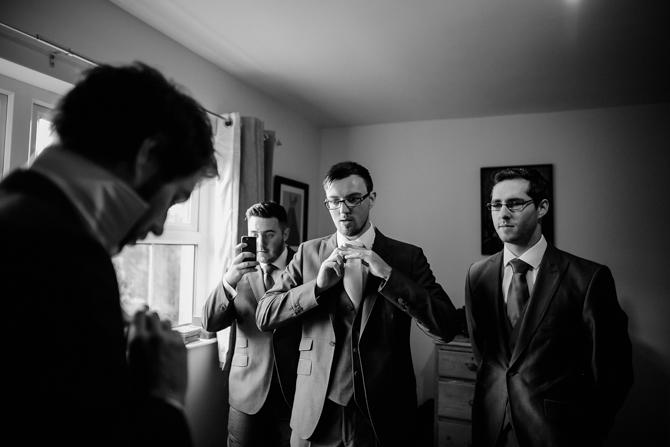 Rossahilly House wedding photographers003