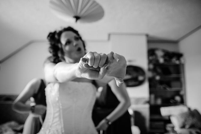 Rossahilly House wedding photographers011