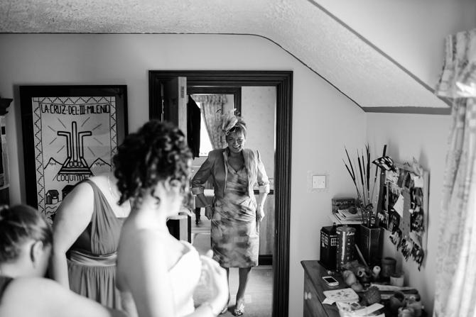 Rossahilly House wedding photographers012