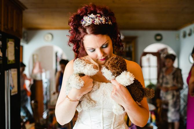 Rossahilly House wedding photographers013