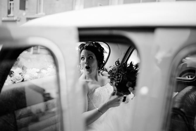Rossahilly House wedding photographers025