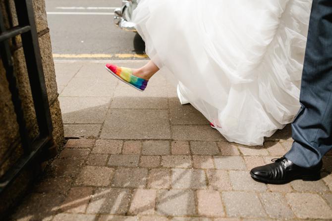 Rossahilly House wedding photographers026