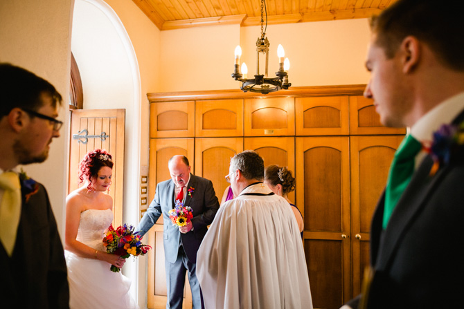 Rossahilly House wedding photographers027