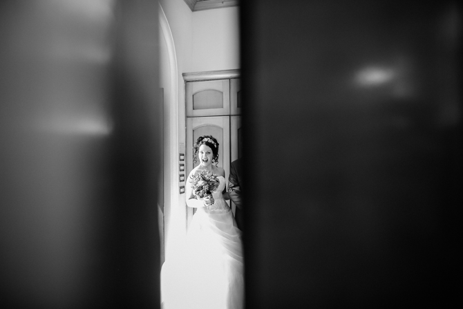 Rossahilly House wedding photographers028