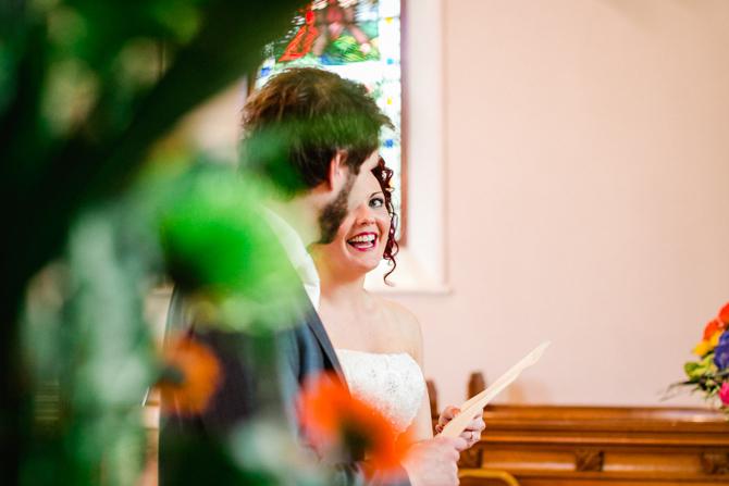 Rossahilly House wedding photographers031