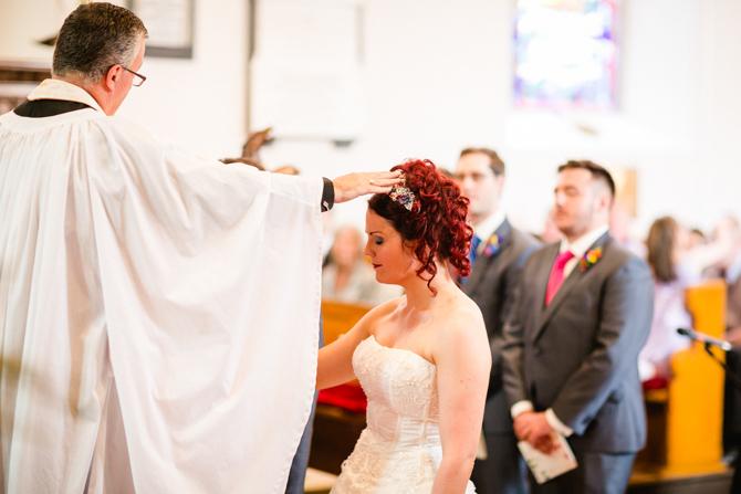 Rossahilly House wedding photographers034