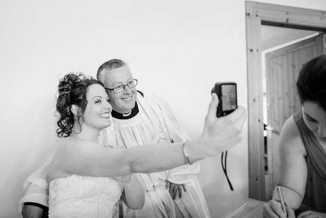 Rossahilly House wedding photographers037