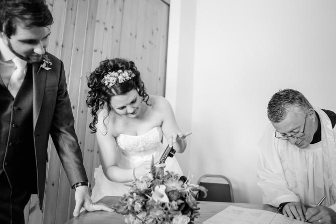 Rossahilly House wedding photographers038