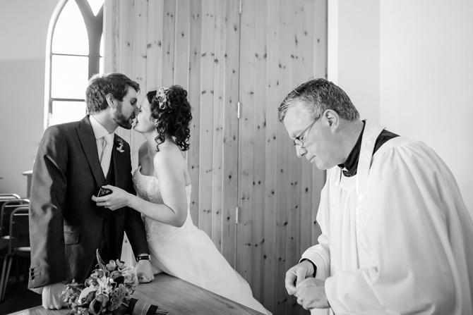 Rossahilly House wedding photographers039