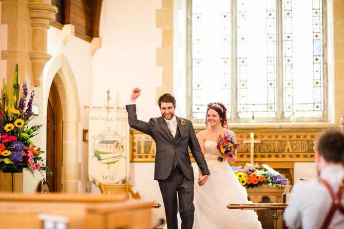 Rossahilly House wedding photographers040
