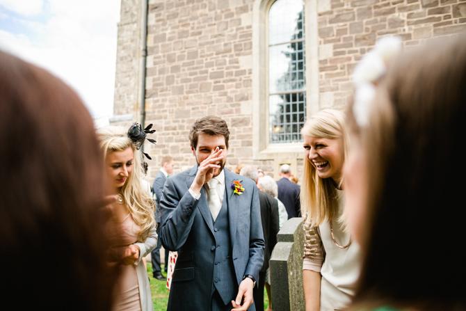 Rossahilly House wedding photographers046