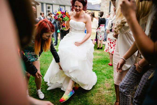 Rossahilly House wedding photographers048