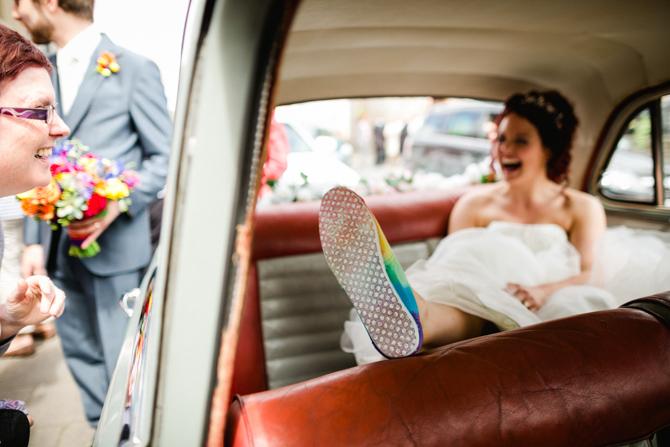 Rossahilly House wedding photographers050