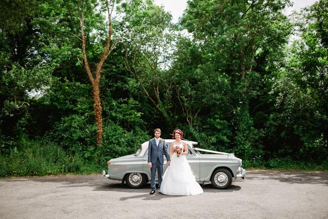 Rossahilly House wedding photographers051
