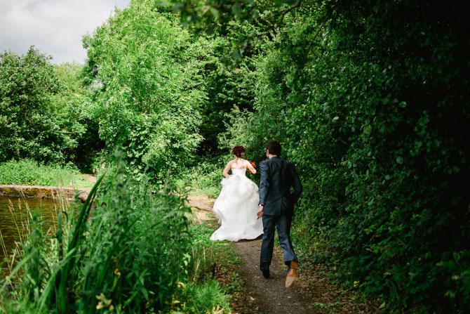Rossahilly House wedding photographers052
