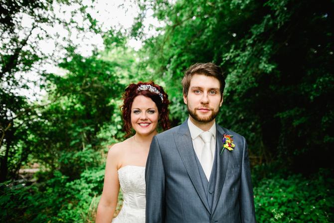 Rossahilly House wedding photographers055
